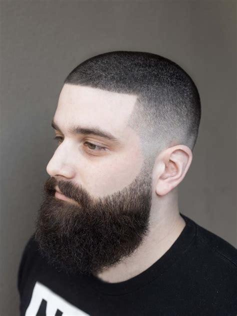 quelle coupe de cheveux pour  homme les  tendances de