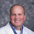 Video | Dr. William Kendrick, MD | Greenville, NC ...