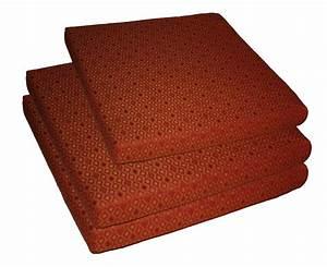 luxury rattan garden furniture replacement cushion covers With garden furniture cushion covers uk