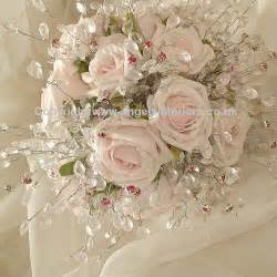 cheap flowers for wedding cheap flowers the wedding specialiststhe wedding specialists