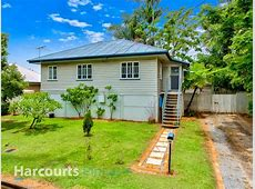 Harcourts Pinnacle Real Estate Agency in Aspley, QLD 4034