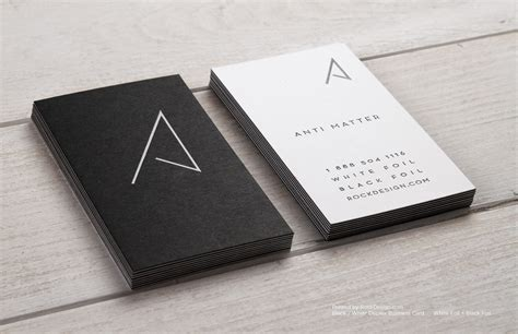 Black Business Card Mockups Freebie Business Attire Lookbook Proposal Acceptance Letter Template Design Exit Strategy In Plan Samples Hair Salon Email Sample Switzerland