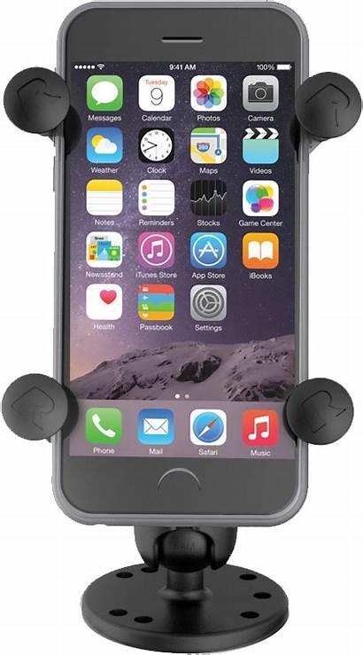 Iphone Voice Mounts Camera Verizon Smartphones Does