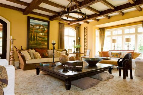 tuscan style homes interior home style for tuscan style homes design ideas home