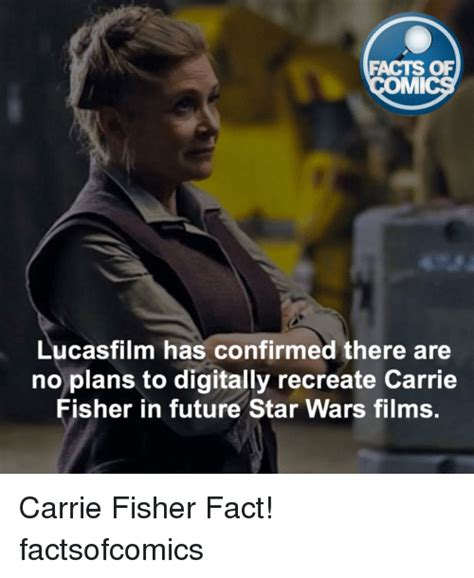 Carrie Fisher Memes - 25 best memes about carrie fisher carrie fisher memes