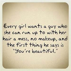 She Is Crazy But She Is Beautiful Quotes. QuotesGram