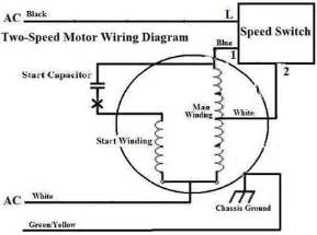 similiar 2 speed motor wiring keywords three phase two speed motor wiring diagram 2 speed 3 phase motor