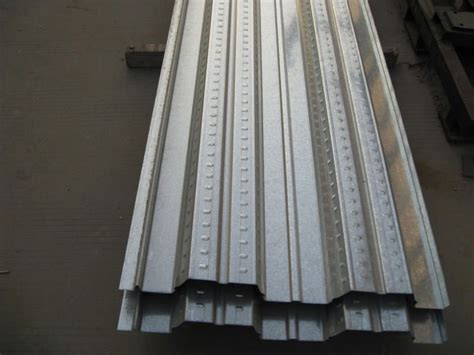 corrugated steel decking for concrete corrugated metal decking for concrete pictures to pin on