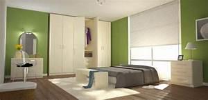 Welche Farben Für Schlafzimmer : farbgestaltung wohnraum ~ Bigdaddyawards.com Haus und Dekorationen