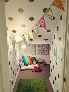 best 25 under stairs playroom ideas on pinterest With lets play with cute room ideas