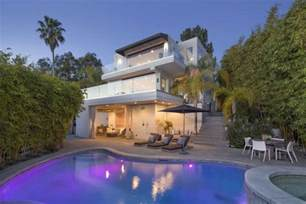 Images Style House by Harry Styles 8 5 Million Mansion In The