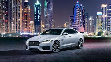Jaguar Xf 4k Wallpapers by 2016 Jaguar Xf Wallpaper Hd Car Wallpapers Id 5229