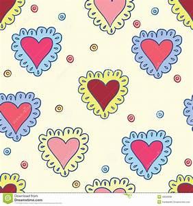 Cute Hearts Designs | www.imgkid.com - The Image Kid Has It!