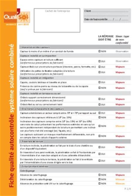 agrafeuse electrique bureau fiche autocontrole installation electrique bureau pdf