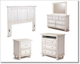 distressed white bedroom furniture distressed antique