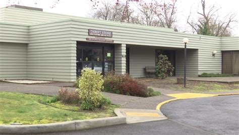 medford considers contract with local senior center kobi