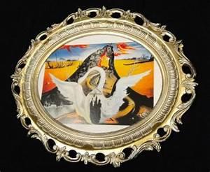 Bild Mit Bilderrahmen Bestellen : salvador dali bilder online bestellen bei yatego ~ Indierocktalk.com Haus und Dekorationen