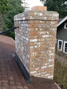 seattle tuckpointing excel chimney