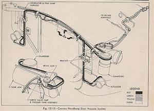 Steve U0026 39 S Camaro Parts  January 2014