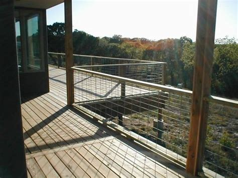 Cheap Banister Ideas by Image Result For Cheap Deck Railing Ideas Balconies