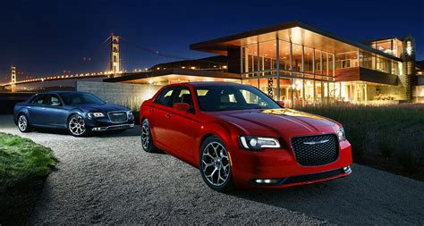Heritage Chrysler by Heritage Cdjr Parkville And Owings Mills 2016 Chrysler 300