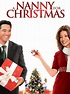 A Nanny for Christmas (2010) - Posters — The Movie ...