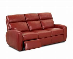 best reclining sofa roselawnlutheran With best reclining sofa