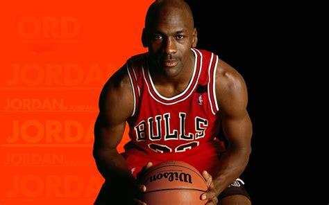 How Michael Jordan Achieved A Net Worth Of .65 Billion