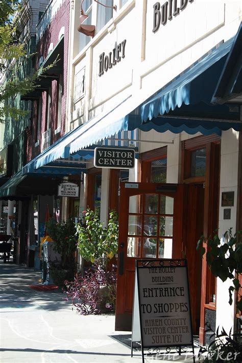 334 Best Best Small Towns Images On Pinterest Places To
