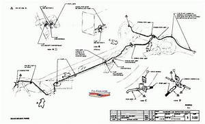 17  1972 Chevy Truck Brake Line Diagram