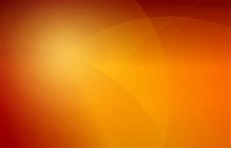 Background Orange Colour Wallpaper by Orange Backgrounds Wallpaper Cave