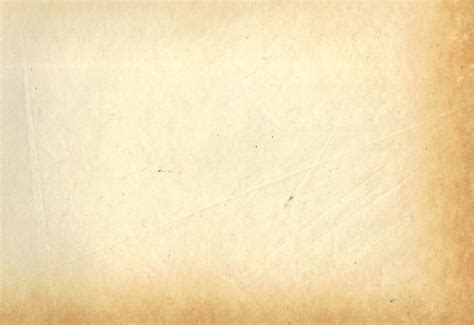 Simple Old Paper Textures (JPG) OnlyGFX com