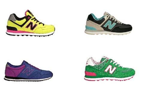 marcas lançam tênis coloridos para moda urbana gq news