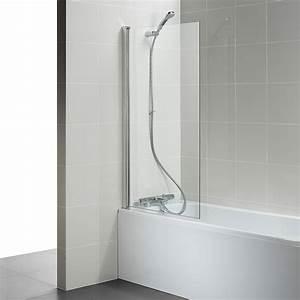 Ideal Standard : ideal standard new connect 820 x 1400mm angle bath screen t9923eo ~ Orissabook.com Haus und Dekorationen