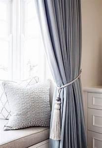 Farmhouse, Curtainssheer, Curtainslinen, Curtain, Panelsnavy, Blue, Curtainsbedroom, Curtainsblue