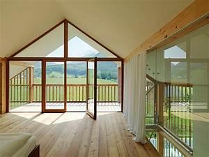 Welche Fenster Sind Die Besten : fenster welche materialien sind die besten ~ Michelbontemps.com Haus und Dekorationen