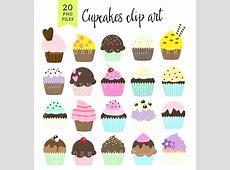 Printable Classroom Birthday Chart View All Cupcake