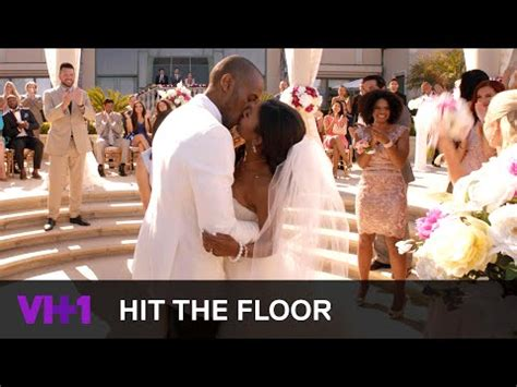 hit the floor episode 3 hit the floor season 3 episode 3 dance hit the floor season 3 episod