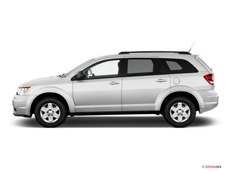 dodge crossover white dodge journey prices reviews and pictures u s news