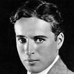 Charlie Chaplin - Biography, Height & Life Story   Super ...