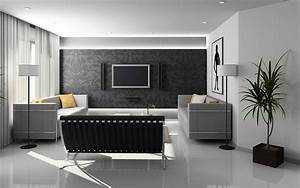 Free photo: Livingroom, Interior Design Free Image on Pixabay 1032733