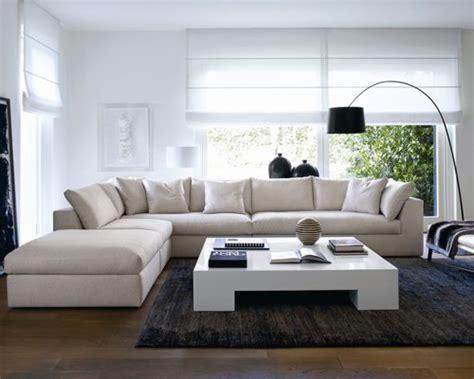 livingroom l l shaped living room houzz