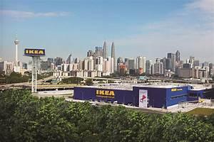 IKEA Malaysia - Malaysia's No 1 Interior Design Channel
