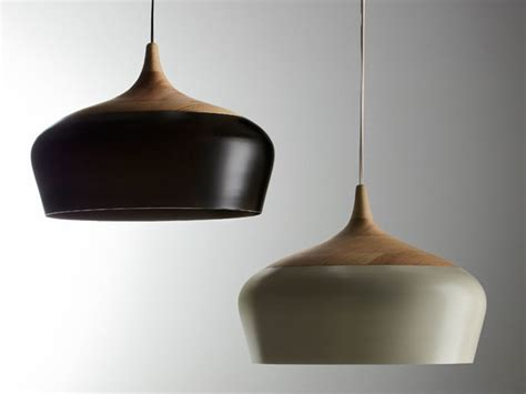 coco pendant coco flip contemporary pendant lighting