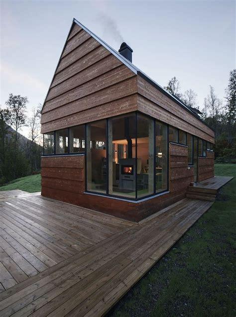 Karakoy Loft Uses Rich Wood Features And Creative Industrial Elements by Les 278 Meilleures Images Du Tableau Escalier Flottant Sur