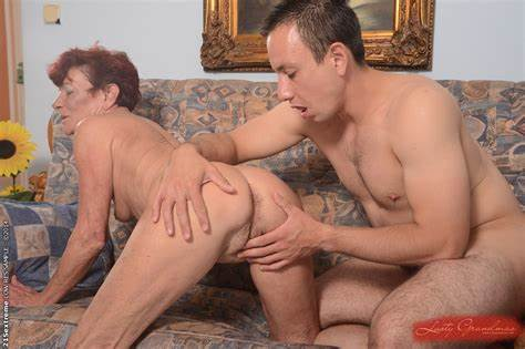 My Grandma Enjoying To Kissing And Fucked Sexiest Granny Angela Reed Hate Soft Screwed With Her