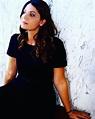 Poze Valentina Chico - Actor - Poza 6 din 6 - CineMagia.ro
