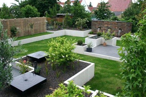 Pflanzen Garten Pflegeleicht Neu Vorgarten Modern Ideen