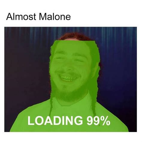 Post Malone Memes - post malone know your meme