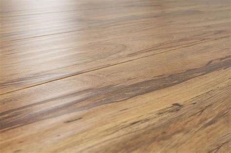 pecan flooring laminate flooring distressed pecan laminate flooring
